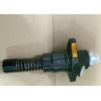 Buy cheap Kobelco SK200 SK230 Excavator Engine Injector 095000-6353 095000-6953 8976024854 from wholesalers
