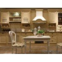 Buy cheap Kitchen Cabinet - Op12-l001---free Inquire from wholesalers