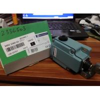 Buy cheap Switch For Atlas Copco Spare Parts Meyco , 2336503 product