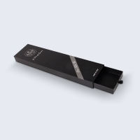 Buy cheap 32*20*6cm Hair Extension Packaging Boxes from wholesalers
