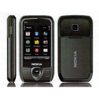 Buy cheap Discount Nokia N99(Paypal Payment ) product