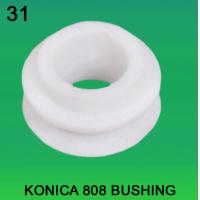 Buy cheap BUSHING FOR KONICA 808 MODEL minilab product