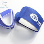 Buy cheap Nylon+EVA Foam Rubber Ski Straps Size Custom Winter Sports Ski Straps from wholesalers