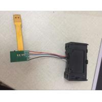 Buy cheap Msrv014 with 3mm 3 Tracks 2tracks Magnetic Head Msr014 Card Reader from wholesalers