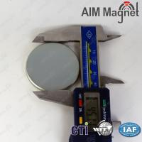 Buy cheap 2014 new products n50 neodymium magnet from wholesalers