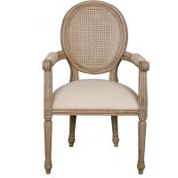Buy cheap french cane chairs antique cane chair french rattan dining chairs rattan wood dining chair from wholesalers
