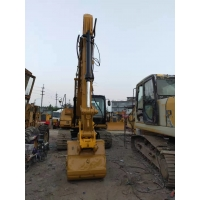 Buy cheap mini digger cat 320d used /second hand for sale /Cheap Carter utiliza ventas de excavadoras from wholesalers