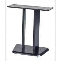 high quality speaker stands images high quality speaker home theatre speaker stands home theater speaker stands amazon