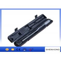 Buy cheap CE Tower Erection Tools for construction / torque wrench 72 - 300N.m from wholesalers