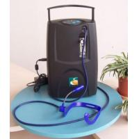 Buy cheap Portable Oxygen Concentrator from wholesalers