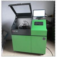 Buy cheap New machine common rail injector test bench BF1186 from wholesalers
