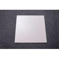 Buy cheap Residential Double Loaded Porcelain Tiles Rrough Surface Wear Resistant product