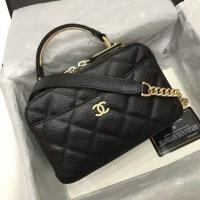 Buy cheap wholesale Chanel Designer Handbags for Women from wholesalers