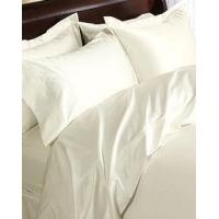 Buy cheap 100% Silk Bedding Sets from wholesalers