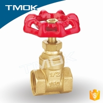 Buy cheap gate valve with prices medium pressure flashboard shut off full port aluminum handwheel from wholesalers