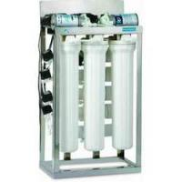 Buy cheap Kitchen Water Filter For Daily Life,Municipal Water Purification from wholesalers