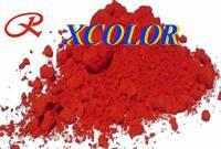 Buy cheap Molybdate Red from wholesalers
