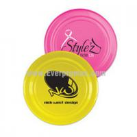 Buy cheap wholesale Disc golf from wholesalers