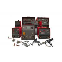 Buy cheap All kinds of Capacitor Discharge Stud Welding Machine can be rented from wholesalers