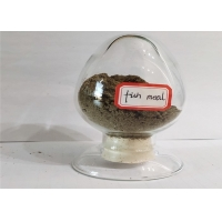 Buy cheap The yellow-brown feed additive fish meal 60% 65% is used to promote animal growth from wholesalers