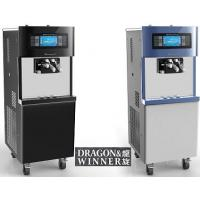 Buy cheap DW138CL  Frozen Yogurt Soft Ice Cream Machine. from wholesalers