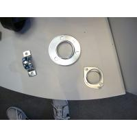 Buy cheap UCT321, UCT326 Pillow Block Bearings With Grub Screws For Unloading And Lifting Machines from wholesalers