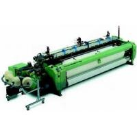 Buy cheap Produk Parts kanggo Weaving looms, Parts kanggo Textile Machinery from wholesalers