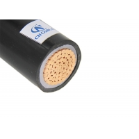 Buy cheap ICEA S-61-402 AAC ACSR Conductor 15KV 25KV ABC Power Cable from wholesalers