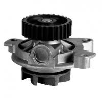 Buy cheap 054121004AX 054121004V AUDI A6 Water Pump , BUGATTI:PA5102 from wholesalers