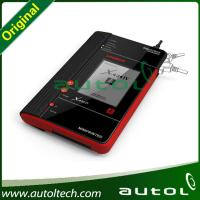 Buy cheap High Precision Test Launch X431 Auto Diagnostic Scanner from wholesalers