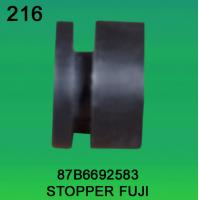 Buy cheap 87B6692583 STOPPER FOR FUJI FRONTIER minilab product