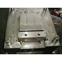 Buy cheap High Precision Plastic Injection Mold Design Custom Household Product from wholesalers