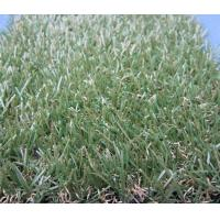 Buy cheap Garden Decoration Outdoor Artificial Grass 11000Dtex UV Stability PE Monofilament Yarn from wholesalers