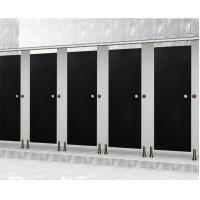 Buy cheap toilet and shower cubicle from wholesalers