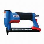 Buy cheap Ga.21 Fine Crown Air Stapler/BeA Copy Stapler/84 Staple Gun/Pneumatic Stapler, Used for Toys from wholesalers