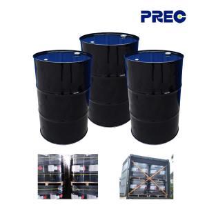 Buy cheap No Residual Odor 99.0% Methyl 3 Methoxypropionate Cas 3852 09 3 Mmp Solvent product