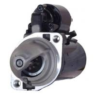 Buy cheap Marine Coated Engines Starter Motor And Alternator 1.7 KW Power With 11 Teeth from wholesalers