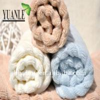 Buy cheap New style cotton terry towel product