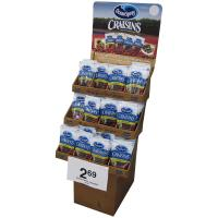 Buy cheap Corrugated Pop Display, Custom Product Display Stands from wholesalers