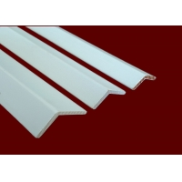 Buy cheap Damp Proof Decorative Wooden Mouldings For Commercial Buildings from wholesalers