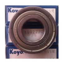 Buy cheap Japan Original Chrome Steel Open ZZ DDU 2RS RS Electric Machinery 15*32*9mm Deep Groove Ball bearing from wholesalers
