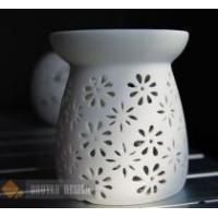 Buy cheap Aroma Oil Diffuser from wholesalers
