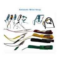 Buy cheap Antistatic Wrist Strap ESD Ground Bracelet from wholesalers
