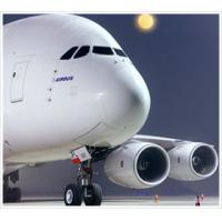 Buy cheap Air Shipment from China to Entebbe,Uganda from wholesalers