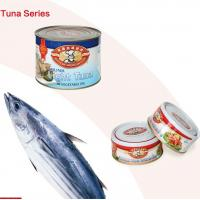 Expiration dates on canned foods quality expiration for Does fish oil expire
