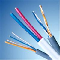 Buy cheap TELEPHONE WIRE from wholesalers