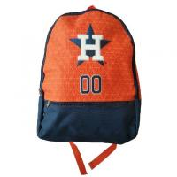 Buy cheap Eco - Friendly Girl Child Primary School Bag , Lovely Cute Kids Backpacks from wholesalers