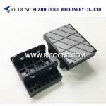 Buy cheap Conveyor Chain Track Pads for BIESSE SCM IMA HOMAG Edgebanding Edge Bander Edgebander Machine from wholesalers