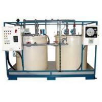 Environmental Friendly Waste Neutralization System, Acid Neutralizer System