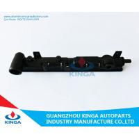 Buy cheap Hot-selling All New Brand Car Radiator Tank For OPEL VECTRA A/CAVALIER from wholesalers